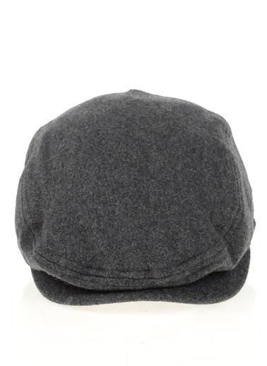 Tommy Hilfiger Şapka Gri